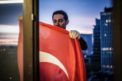 6-cityflag.jpg