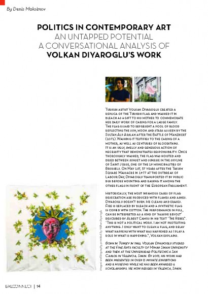 BXLCONNECT_ISSUE_10_Email_Version_Page_14_ volkan diyaroglu