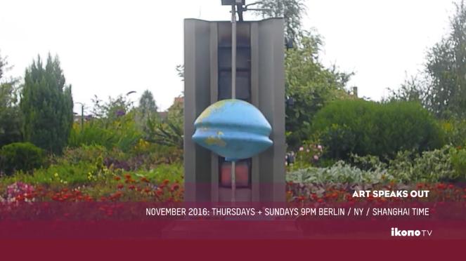 Captura de pantalla 2016-10-30 a las 10.20.24