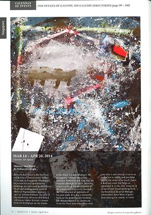 MAGG - 2014 Mar-Apr - Volkan Diyaroglu_Page_2