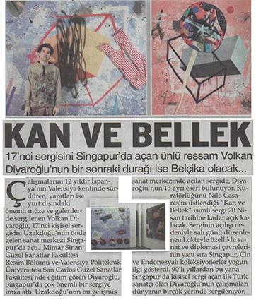 Volkan Diyaroglu - Sozcu Gazetesi 30.03.2014.jpeg