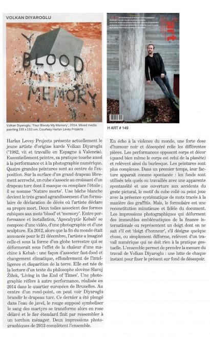Volkan-H-ART-3.12.15-web_Colette Dubois