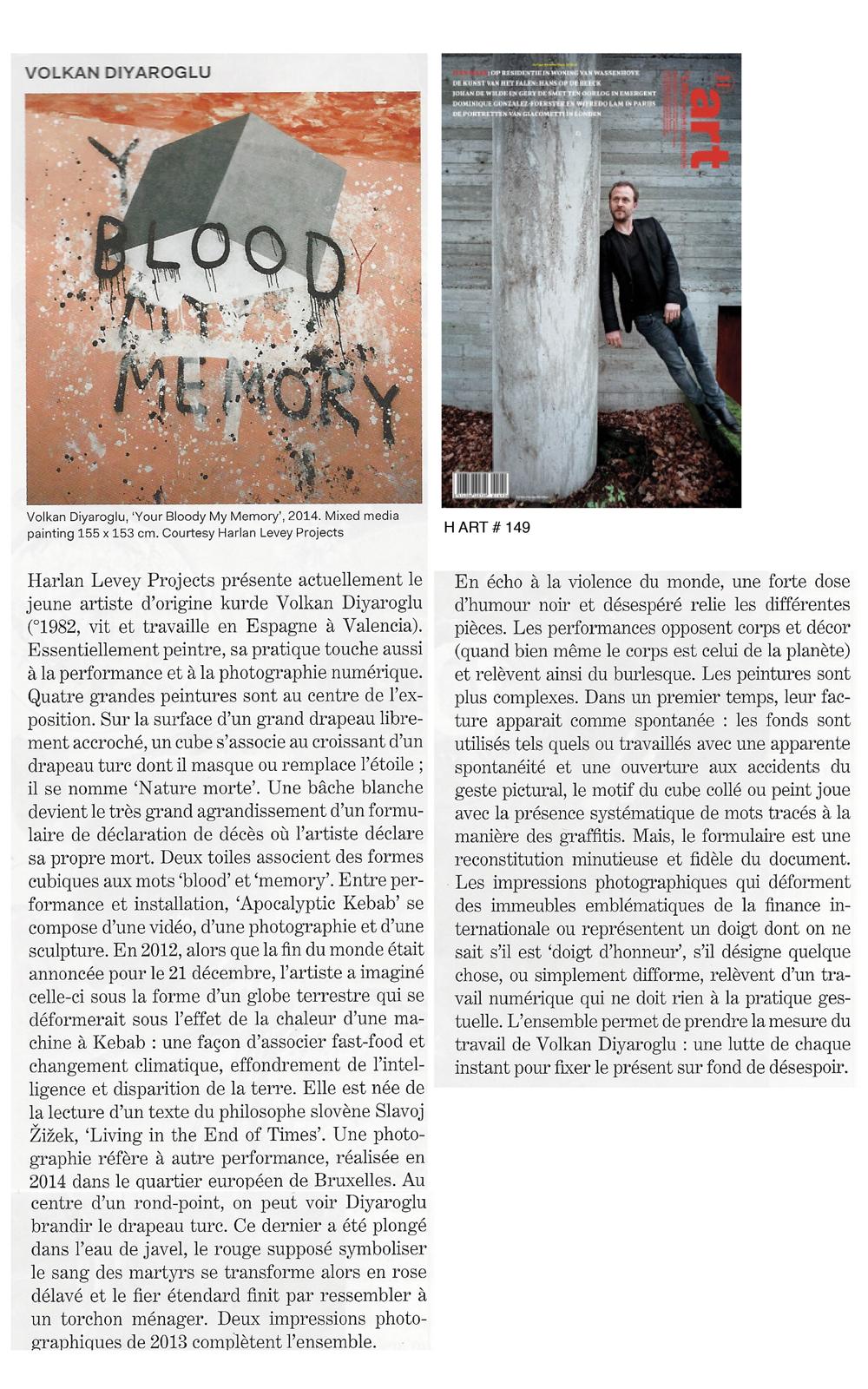 Volkan-H-ART-3.12.15-web_Colette-Dubois.jpg