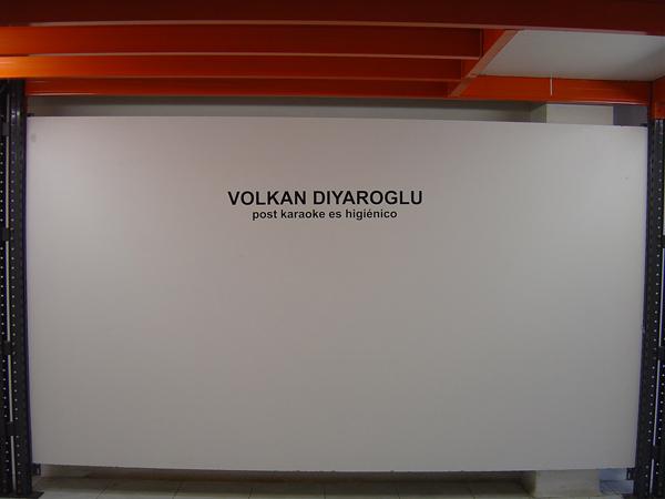 Volkan04.jpg