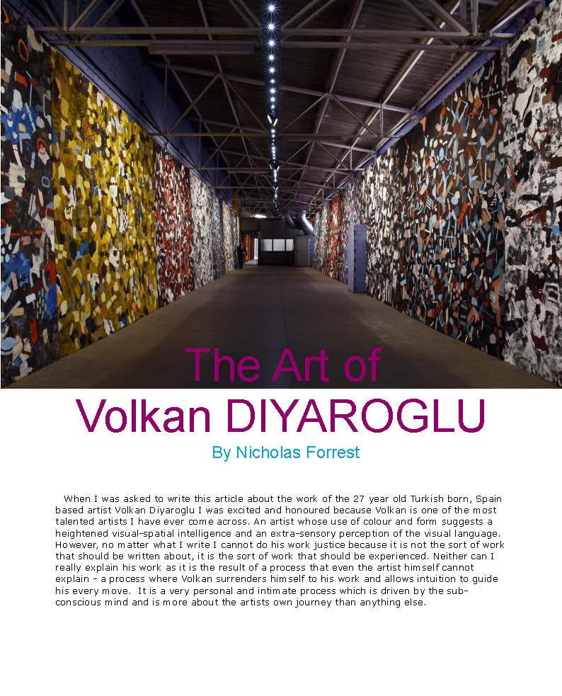 Volkan_Diyaroglu_Preview_Page_1_ volkan diyaroglu
