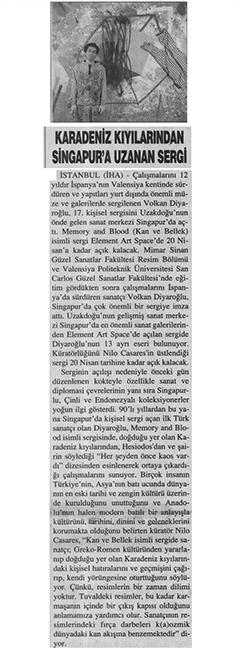 Yeni Nesil 13.04.2014
