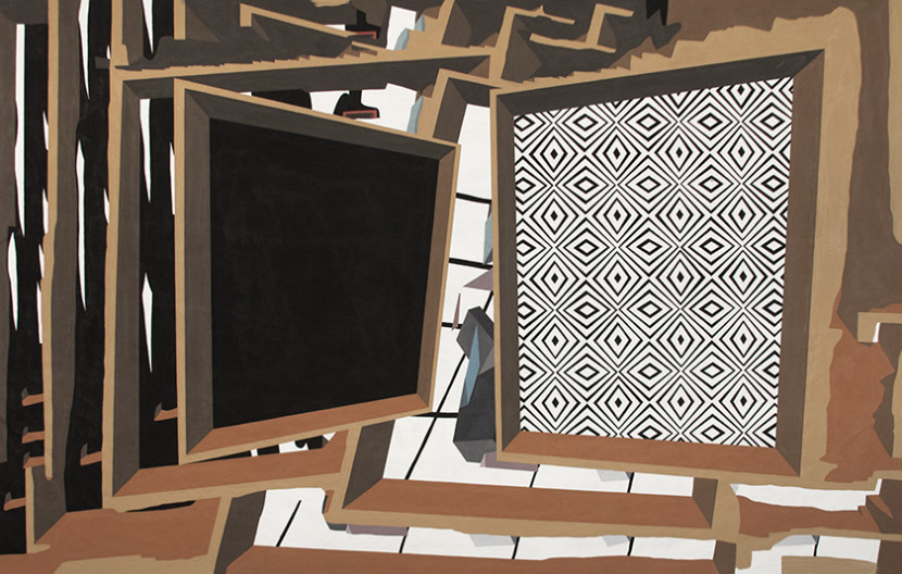 a_painting_is_more_tahn_two_mirrors_174X282.jpg