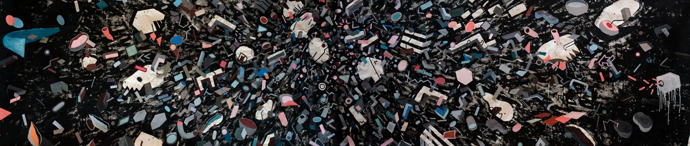 basura-espacial.jpg
