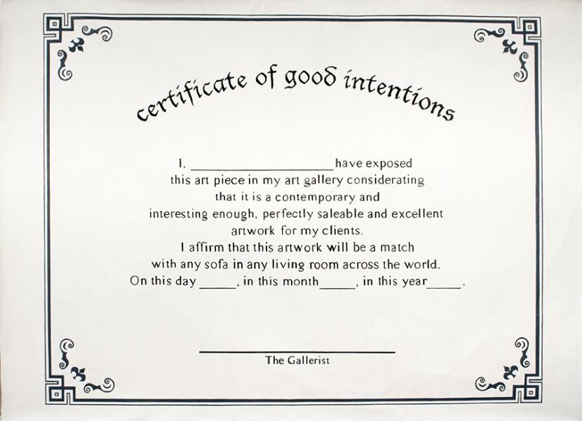 certificate_good_intentions_193X270.jpg