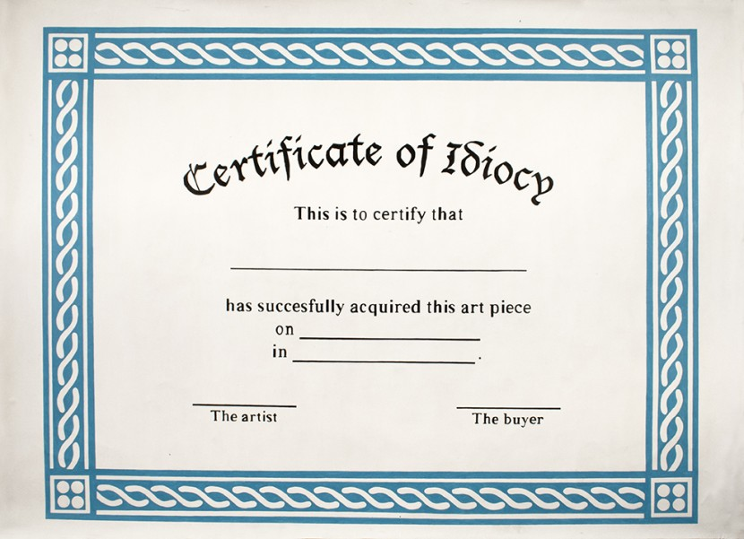 certificate_of_idiocy_198X273.jpg