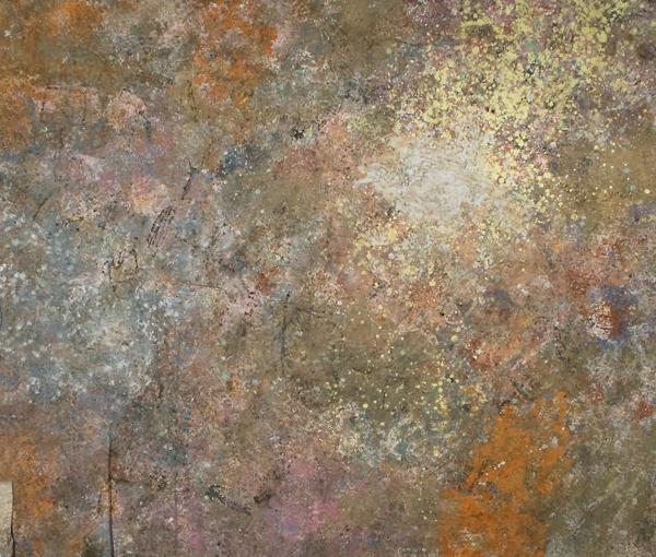 cosmos_162X193_ volkan diyaroglu