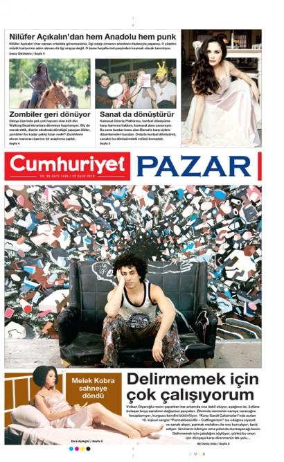 cumhuriyetpazar_20130922_01_volkan diyaroglu