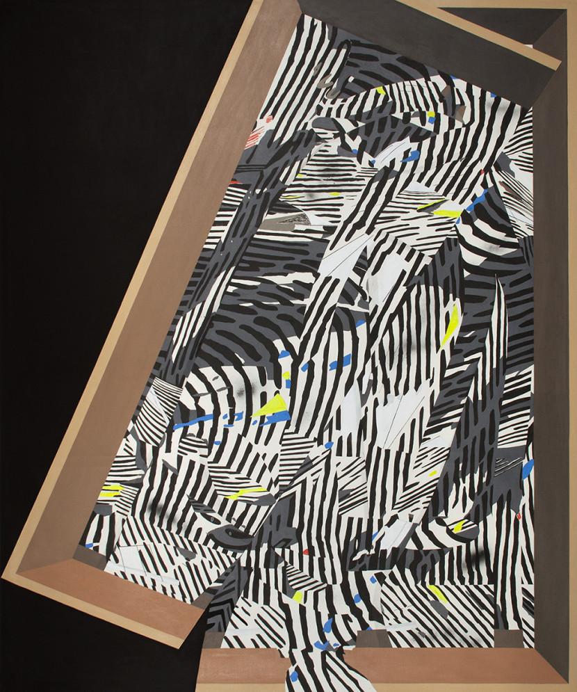 cut_zebra_painting_261X215.jpg