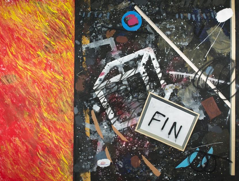 fin_270X350.jpg