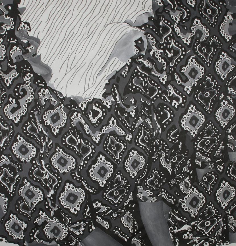 girl_in_a_spring_skirt_200X192.jpg