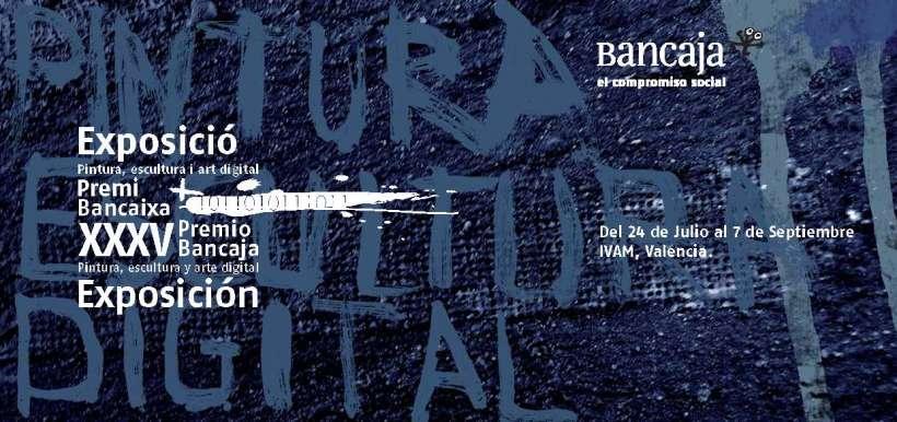 invitacion_premios_Página_1.jpg