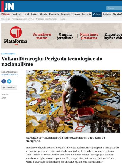 jornal_de_noticias_1 copy