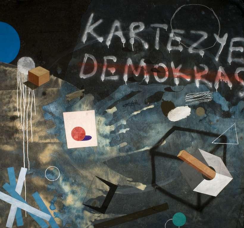 kartezyen_demokrasi_150X158.jpg