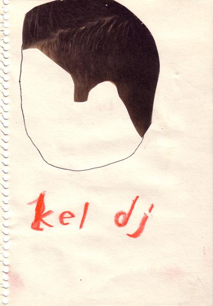 kel-dj.jpg