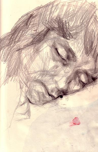 maria-esta-dormint.jpg