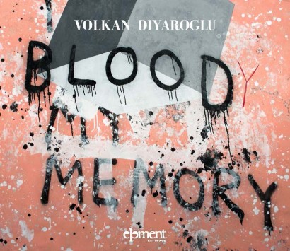 memory_and_blood_volkan_diyaroglu_2014_Page_01