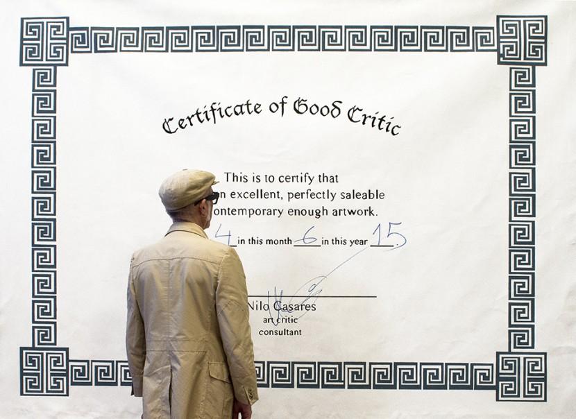 nilo_certificate-s