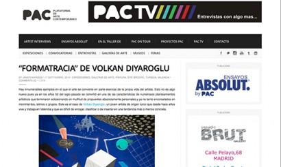 pac_1