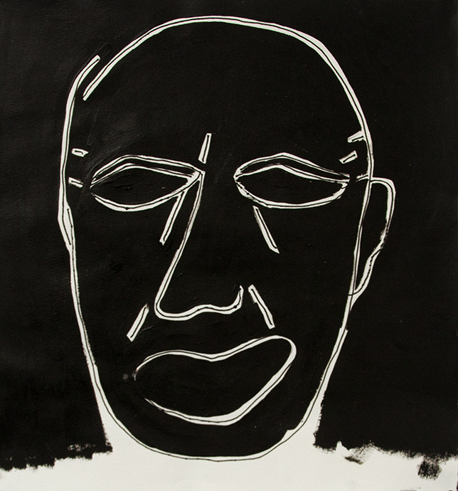 picasso_kind_of_guy_285X30.jpg