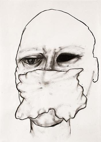 quarantine_self_portrait_8_595X42.jpg