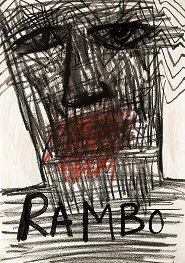 rambo_42X295.jpg