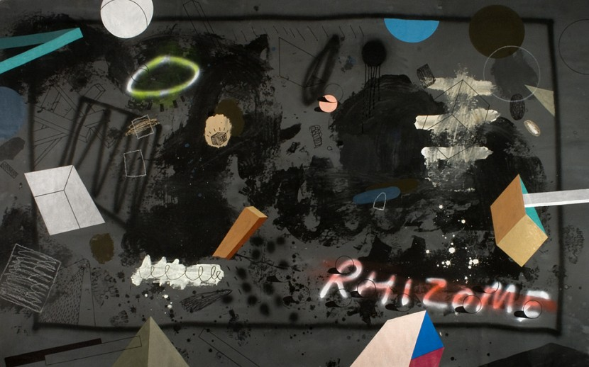 rhizome_148X235.jpg