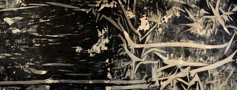 riverrun_170X445.jpg