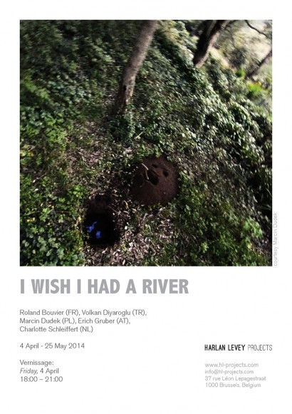 s_I-wish-I-had-a-river-digital-flyer