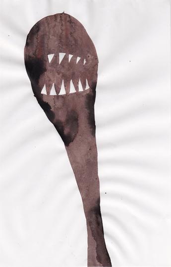 sperm_monster.jpg