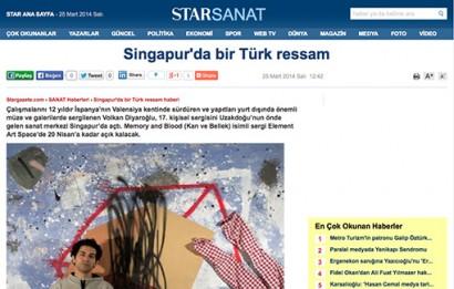 star_web_1