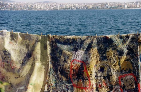 temizlik ist4_ volkan diyaroglu