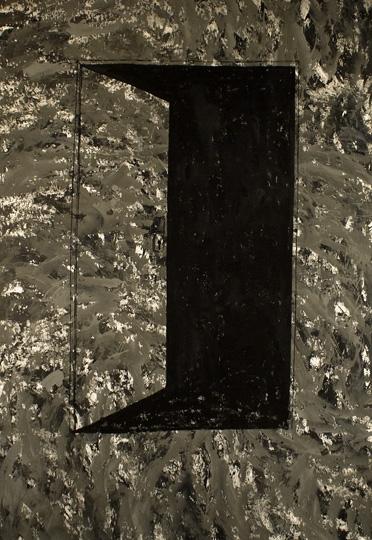 the_door_215X148.jpg