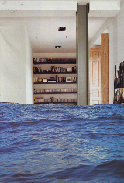 the_room.jpg