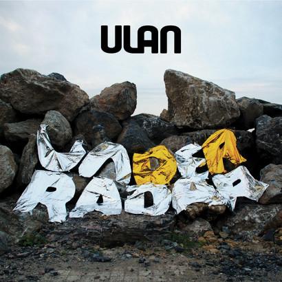 ulan-underradar_kapak