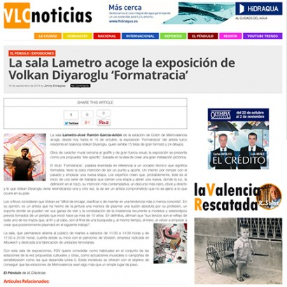 vlc_noticias_all