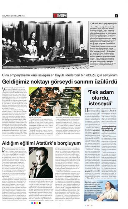volkan_10kasim_cumhuriyet_s