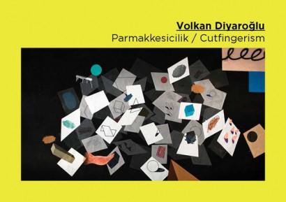 volkan_diyaroglu_cutfingerism_catalog_web_Page_001