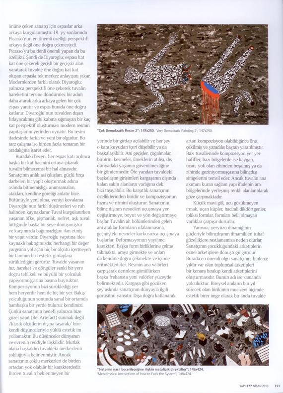 yapi_dergisi_2_volkan_diyaroglu