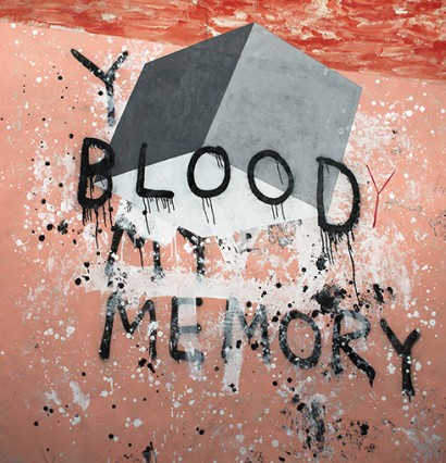 your_bloody_my_memory_156X153_ volkan diyaroglu